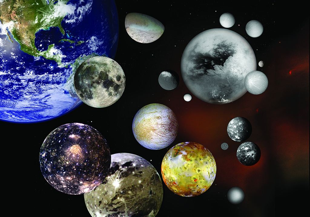 1024px-Moons_of_the_Solar_System