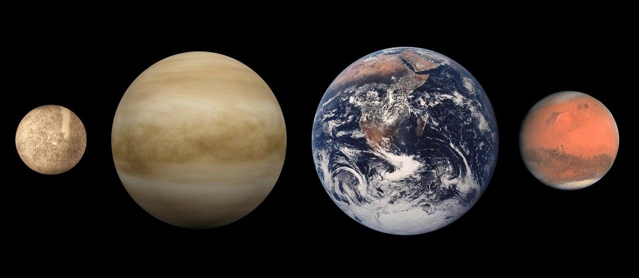 1280px-Terrestrial_planet_size_comparisons