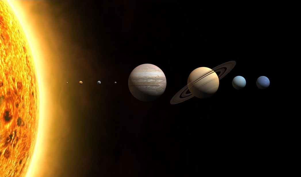 Planets2013-unlabeled